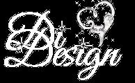 DiDesign