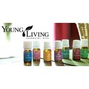 Young Living natūralūs eteriniai aliejai (4)